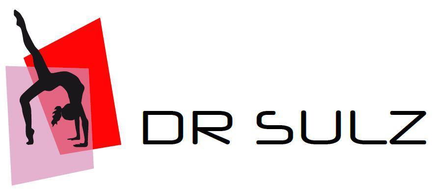 DR-Sulz logo