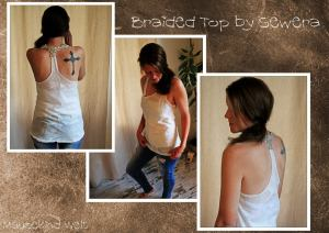 braided top by mäusekinds welt collage 2