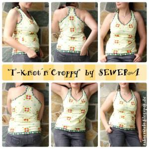 t-knot Sabseswelt 02