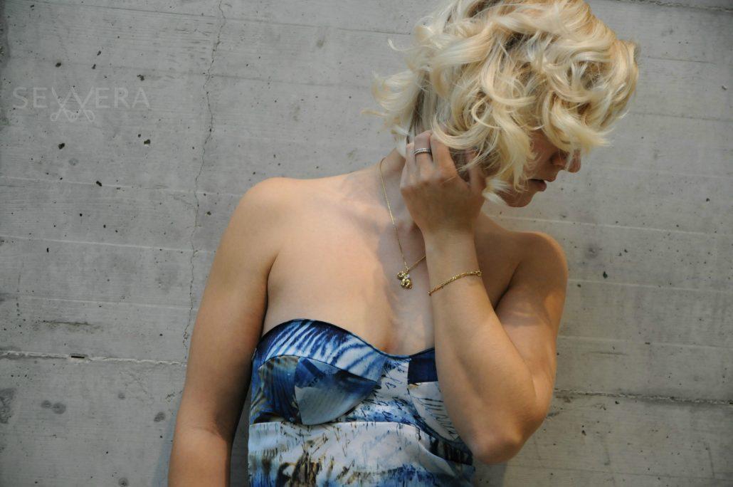 Selber corsage nähen kleid Schnittmuster: Kleid
