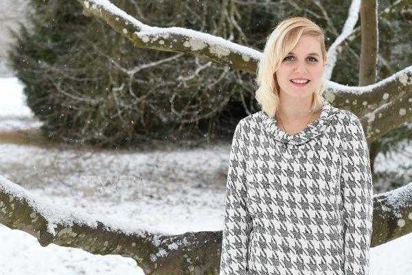 sewingpatternsweater