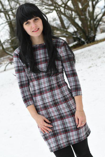 winterdressbysewera